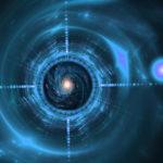 生きづらさを抱えている人のための占星術・世界の中で自分だけの開運場所を見つける