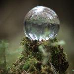 6月28日(日)水晶透視講座 ZOOM